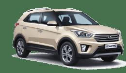 Автосервис Hyundai Creta