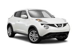 Автосервис Nissan Juke