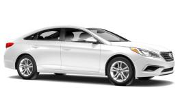 Автосервис Hyundai Sonata