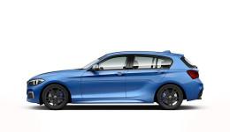 Автосервис BMW 1