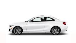 Автосервис BMW 2