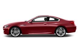 Автосервис BMW 6
