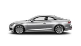 Автосервис Audi A5