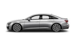 Автосервис Audi A6