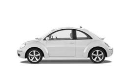 Автосервис Volkswagen Beetle
