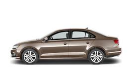 Автосервис Volkswagen Jetta