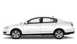 Автосервис Volkswagen Passat